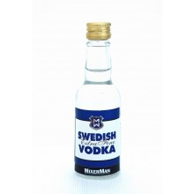 Swedish extra fine Vodka essens